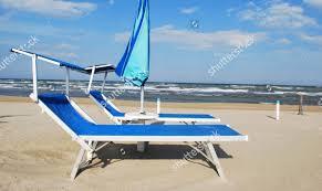 Backpack Cooler Beach Chair Amusing Waikiki Beach Chair And Umbrella Rentals 28 In Beach Chair