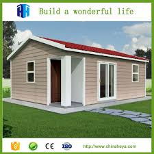 Prefab Structures Heya Superior Quality New Design Ready Made Steel Structure Cheap