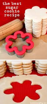 best 25 sugar cookie recipes ideas on soft sugar