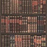 rasch library books wallpaper 934809 amazon co uk diy u0026 tools