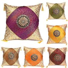 Cusion Cover Pillow Cases U0026 Pillow Covers Decorative Pillow Covers Wholesale