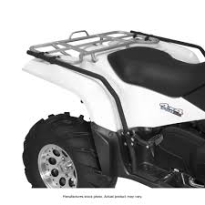 yamaha kodiak 400 performance parts u0026 accessories rpo powersports