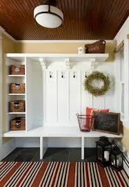 maison interieur bois 15 façons d u0027aménager son entrée de maison design feria