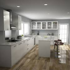 kitchen interior 3d models download 3d kitchen files cgtrader com