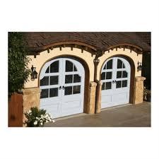 designer windows and doors home entrance door timber front doors