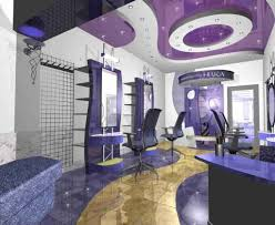 home hair salon decorating ideas appmon