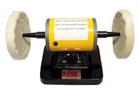 variable speed bench grinder polisher bench decoration
