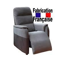 fauteuil relax releveur fauteuil relax releveur lorraine