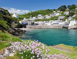 holidays breaks in cornwall south west