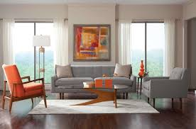 modern livingroom sets furniture your home with pretty jcpenney couches design