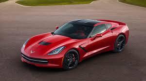c7 corvette turbo c7 corvette turbo with 1 000 horsepower promised from hennessey