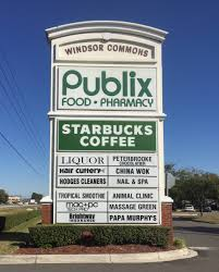 jacksonville fl windsor commons retail space for lease the