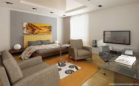 Home Interior Wallpapers Wallpaper Free 80 Amazing Interiors Design