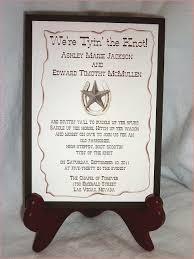 western wedding invitations western wedding invitation wording dogobedience co