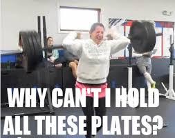 Crossfit Meme - crossfit memes bodybuilding com forums