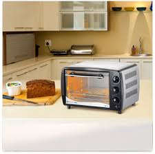 Kitchen Appliances Buy Kitchen Appliances Online At Best Prices At Bajajelectricals