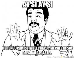 Ay Si Meme - memes mexicanos ay si bigking keywords and pictures