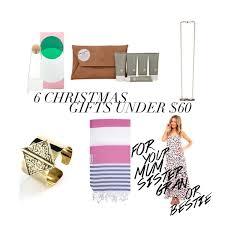 pretty chuffed six christmas gift ideas under 60 for mum