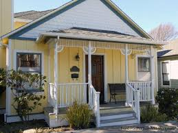 Framing A Hip Roof Porch Small Porch Designs Can Have Massive Appeal