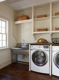 Utility Sinks For Laundry Rooms by How To Create The Perfect Laundry Room U2014 Design On Tap