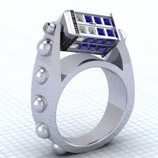doctor who engagement ring jewelry rings 34 wonderful doctor who wedding ring picture design