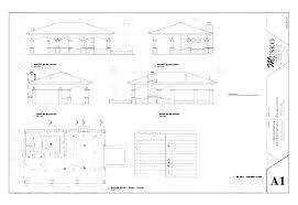 pool home plans pool house plans with bar tiny house