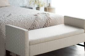 diy bench seat diy window bench seat with storage how to build