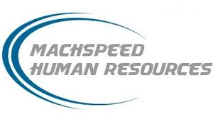 sle resume accounts assistant singapore mrt fare charges of pakistan available jobs machspeed human resources