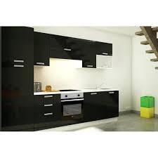 cuisine tout compris cuisine tout compris prix cuisine ikea tout compris meuble evier