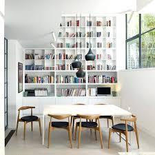 Ikea Desk Attachment Bookcase Ikea Bookcase Desk Design Furniture Ikea Expedit