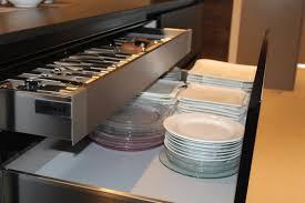 amenagement tiroir cuisine amenagement tiroir cuisine ikea inspirations avec amenagement