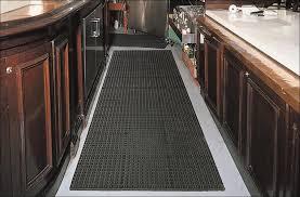 Comfort Mats For Kitchen Kitchen Delighful Comfort Mats For Floor Mat Gelpro Inside Ideas