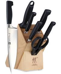 j a henckels four star 8 pc cutlery set cutlery u0026 knives