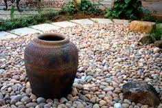 Rock Backyard Landscaping Ideas with Garden Design Garden Design With Front Tree Landscaping Ideas