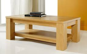 middle table living room 2013 modern coffee table design ideas furniture design