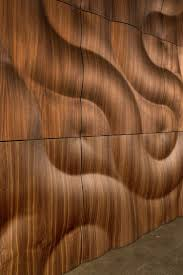Interior Wood Paneling Sheets 856 Best Cnc Decorative Wall Panels And Screens Privacy Screens