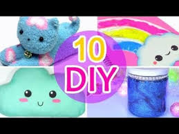 How To Make Birthday Decorations At Home Birthday Party Decorations At Home Simple 5 Minute Crafts To Do
