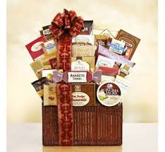 food delivery gifts 143 best food gifts baskets images on food gifts