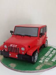 jeep cake photoshoptroll twitter search