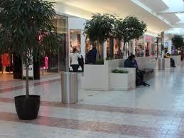 black friday manassas mall hours 2016 manassas va patch