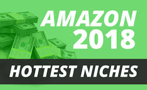 best on amazon best amazon affiliate niches 2018 big earners trend army