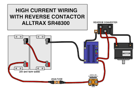 solar electric golf cart wiring diagrams electric golf cart