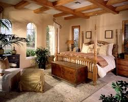 Mediterranean Style Bedding 20 Mediterranean Master Bedroom Ideas For 2018 Master Bedroom