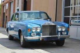 roll royce thailand 1967 rolls royce corniche for sale 1894780 hemmings motor news