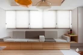chambre color馥 adulte 9 best 室內設計images on bedroom corner office and home