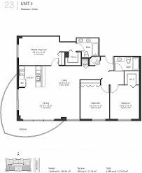 axis brickell floor plans axis brickell floor plans best of 100 axis brickell floor plans best