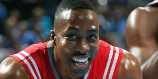 female punishment haircuts stories dwight howard threw a pass to omer asik who wasn t in the game