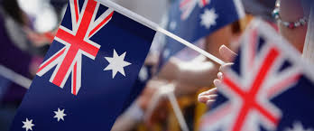 Flag Day Images Australia Day 2019 And 2020 Publicholidays Com Au