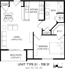 500 square foot house floor plans 100 500 square foot floor plans hz 4424 301 100 barns with