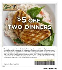 olive garden coupon olive garden discount coupons 3